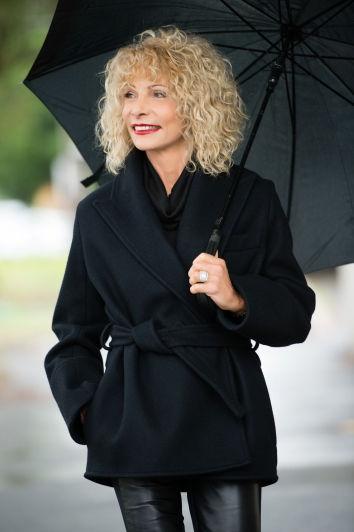 image consultant melbourne, personal stylist melbourne, personal shopper, wardrobe stylist, personal branding, wardrobe makeover Melbourne, 004