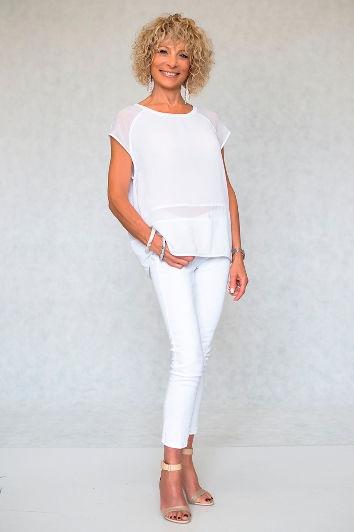 image consultant melbourne, personal stylist melbourne, personal shopper, wardrobe stylist, personal branding, wardrobe makeover Melbourne, 006