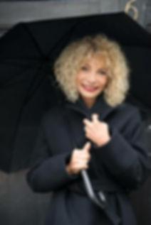 image consultant melbourne, personal stylist melbourne, personal shopper, wardrobe stylist, personal branding, wardrobe makeover Melbourne, 005