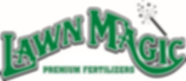 lawnmagic logo_edited.jpg