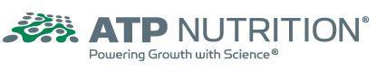 ATP nutrition.JPG