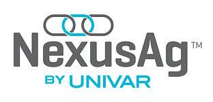 Nexus ag.jpg