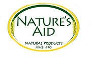 Nature Aid logo.JPG