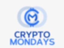 CryptoMondays.jpeg