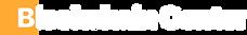 blockchain-center-logo_h_gold-and-white.