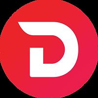 Divi D Red - Trans.png