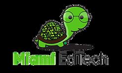 miami_edtech_ED_logo.png