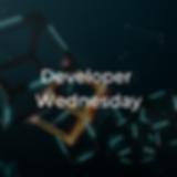 Developer Wednesday.png