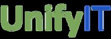 UnifyIT_Logo_Color_1.png