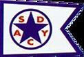 SDAYC-300x207.png