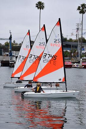 Oceanside Junior Sailing.jpg