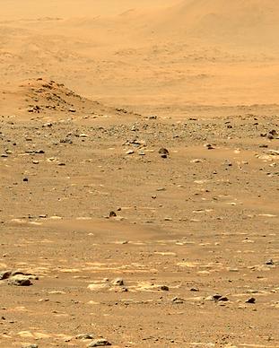 Mars_Perseverance_ZLF_0031_0669690707_52