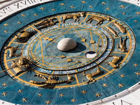 Zodíaco: o teu horóscopo está errado?