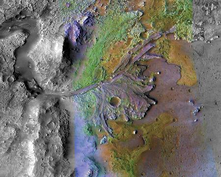 cratera-jezero-marte