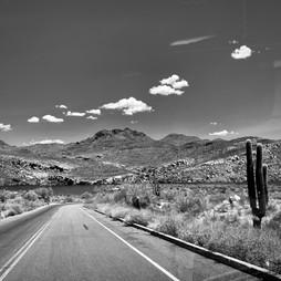 Bartlet Road.jpg