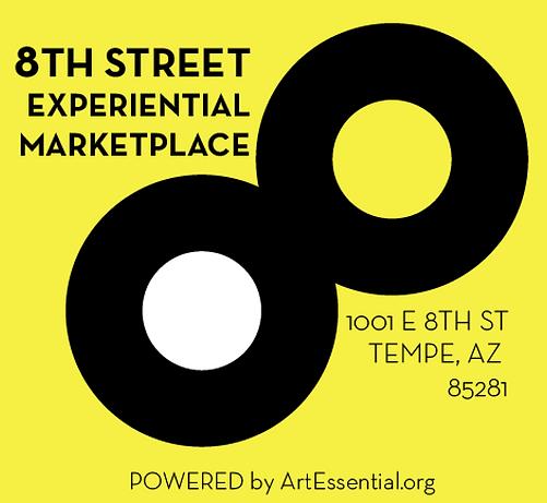 8thStExperientialMarketplaceTempe2.png
