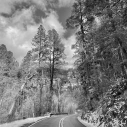 Canyon Road North.jpg