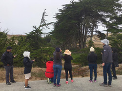 PhotoHike PayPal, Monterey, CA