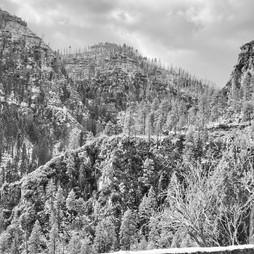 Sedona Canyon Snow.jpg