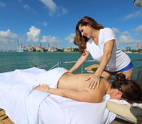 service-massage.jpg