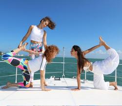 service-yoga