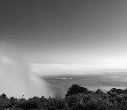 Raising Fog II