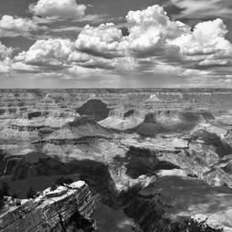 Grand Canyon Clouds IV.jpg