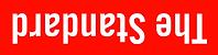logo-main-e35c6086f651a9eda655e8be97c17c