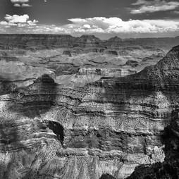 Grand Canyon Shadows.jpg