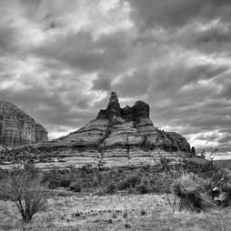 Bell Rock I.jpg