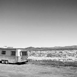 RV in AZ.jpg