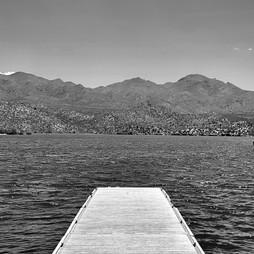 Bartlet Dock.jpg