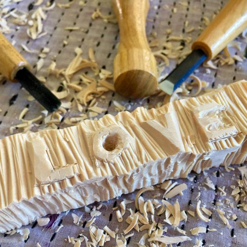 Wood Carvind Workshop.jpg