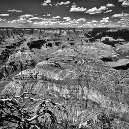 Grand Canyon Coulds I.jpg