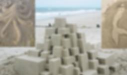 SandSculpt.png
