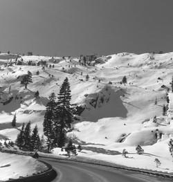 Marshmallow Hills