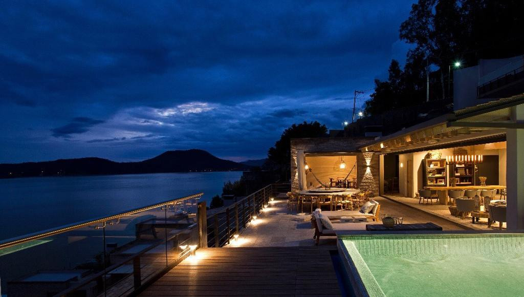 Wellness Retreat Valle de Bravo 2021