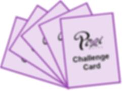 PixiMaths challenge cards