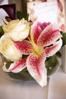 Droitwich Spa florist