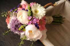 Florist Droitwich