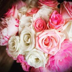 Follow me #flowersbytamsin