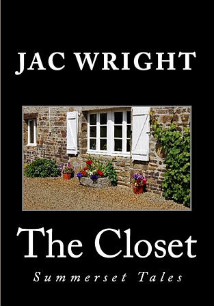 Jac Wright author, mystery, suspense, crime fiction