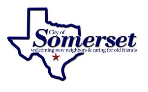 City Logo PNG file.png