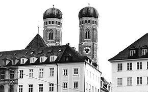 Munich_edited_edited.jpg