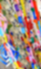a-DSC_0246_edited.jpg