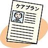 yjimage2JZ67A9K.jpg