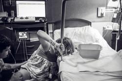 lucbirth-164