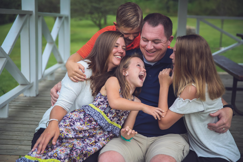 extendedfamily-57