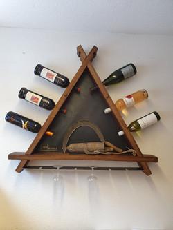 Weingestell