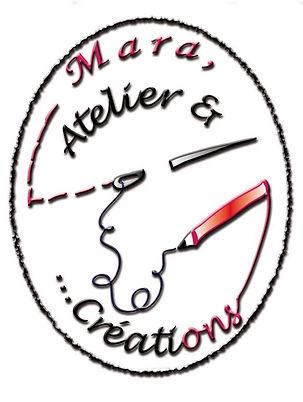 logo_mara-atelier-et-creations-2020.jpg